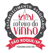 selo Roteiro do vinho 1.png