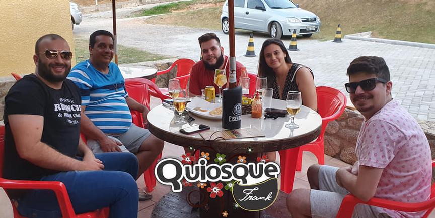Quiosque (14).jpg