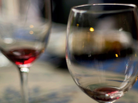 Como o vinho pode ajudar no seu trabalho?