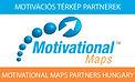 Motivacios_terkep_partner_logo.jpg