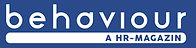 Behaviour_magazin_logo.jpg