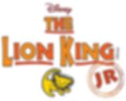 lion king image.jpg