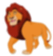 lion king lion.jpg