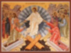 icons-churchyear.jpg