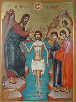 Baptism%20of%20Christ_edited.jpg
