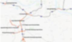 Mobile Website Map_4.25.2019.png