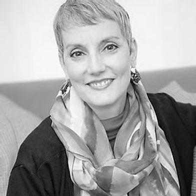 Roxane Lessa