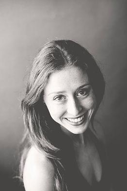 SarahAnne Perel