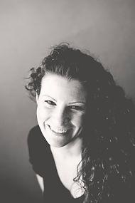 Mari O'Donnell