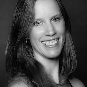 Heather Locke