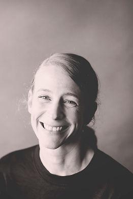 Kristin Clotfelter
