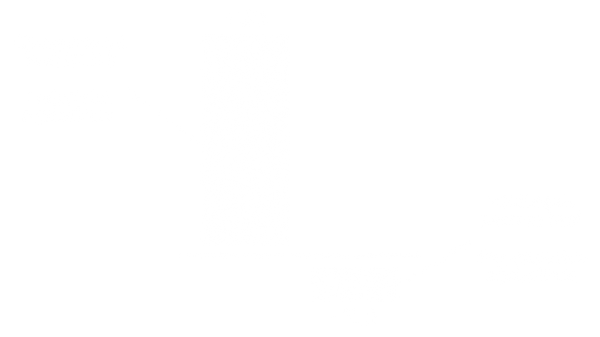 Diagram - Co2+emission+final+small-01.png