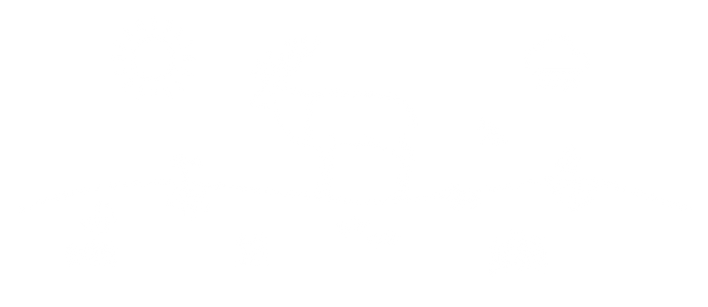 Icon - Regenerative Agriculture.png