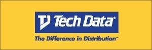 Techdata CA Canada