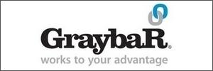 GraybaR.US