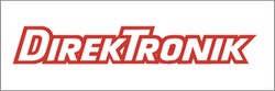 Direc Tronik