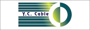 YC Cable