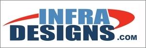 Infra Designs.com Canada