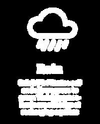 Icon - Rain - 2.png