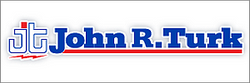 John R Turk