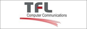 TFL - Israel