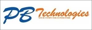 PB Technologies