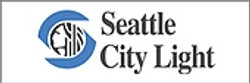 Customer - Seattle City Light