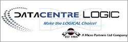 Datacentre Logic