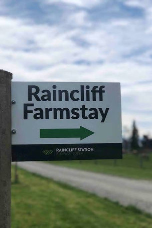 raincliff-station-4.jpeg
