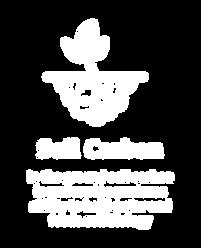 Icon - Soil Carbon - 2.png