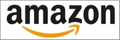 Customer - Amazon