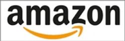 Customer - Amazon