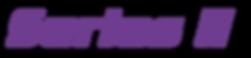 Series II Purple