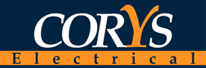 Corys Electrical