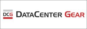 DCG DataCentre