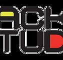 Logo - Rackstuds.png