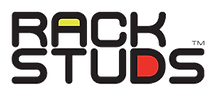 Logo - Rackstuds