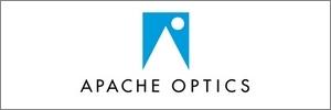 Apache - Gauteng South Africa