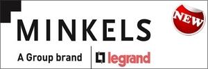 Minkels - Netherlands