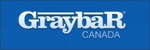 GraybaR CA Canada
