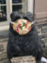 lilrawr mask.jpg
