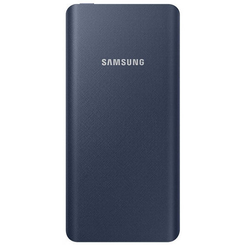 Powerbank - Samsung #1