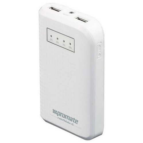 Powerbank - Promote