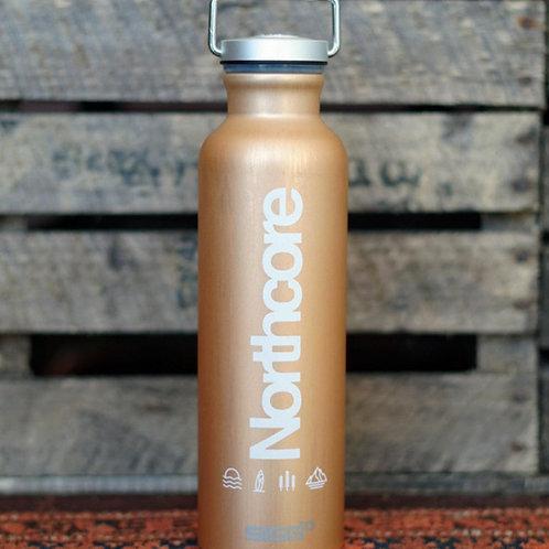 Sticla  - Northcore (500 ml)