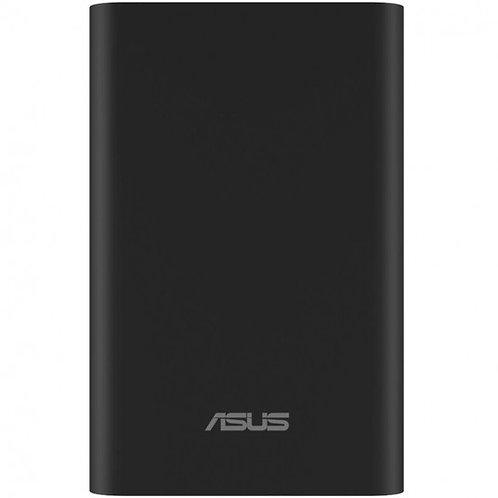 Powerbank - Asus