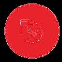 Caqsfsqptură de ecran din 2021-06-05 la