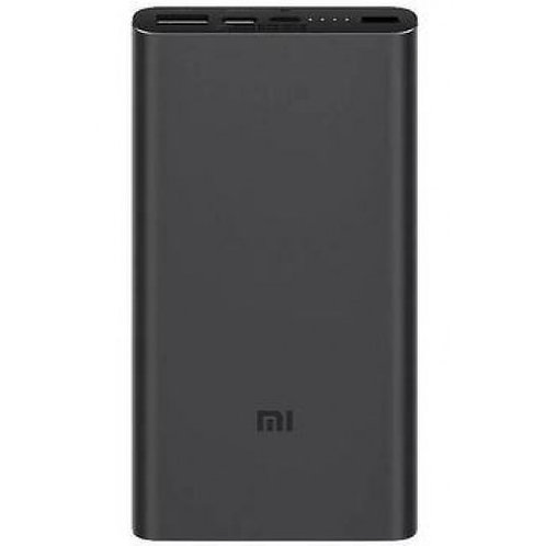 Powerbank - Xiaomi