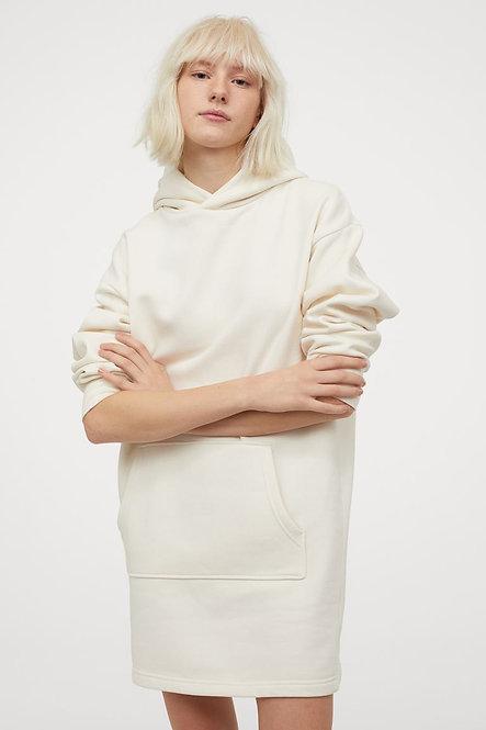 Rochie | model #9