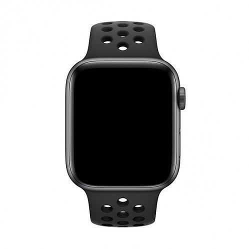 Apple Watch Series 4 Nike