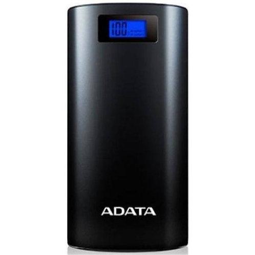 Powerbank - Adata